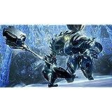 Code Vein - Xbox One [Digital Code]