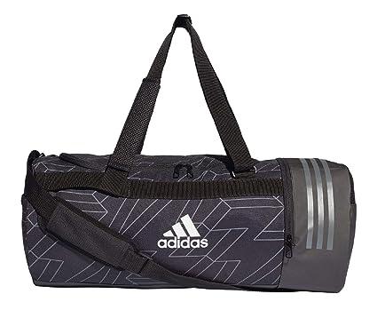 Graphic Core Sac HommeNoirnegrogricuablanco De Adidas Sport 6Y7ybgvf