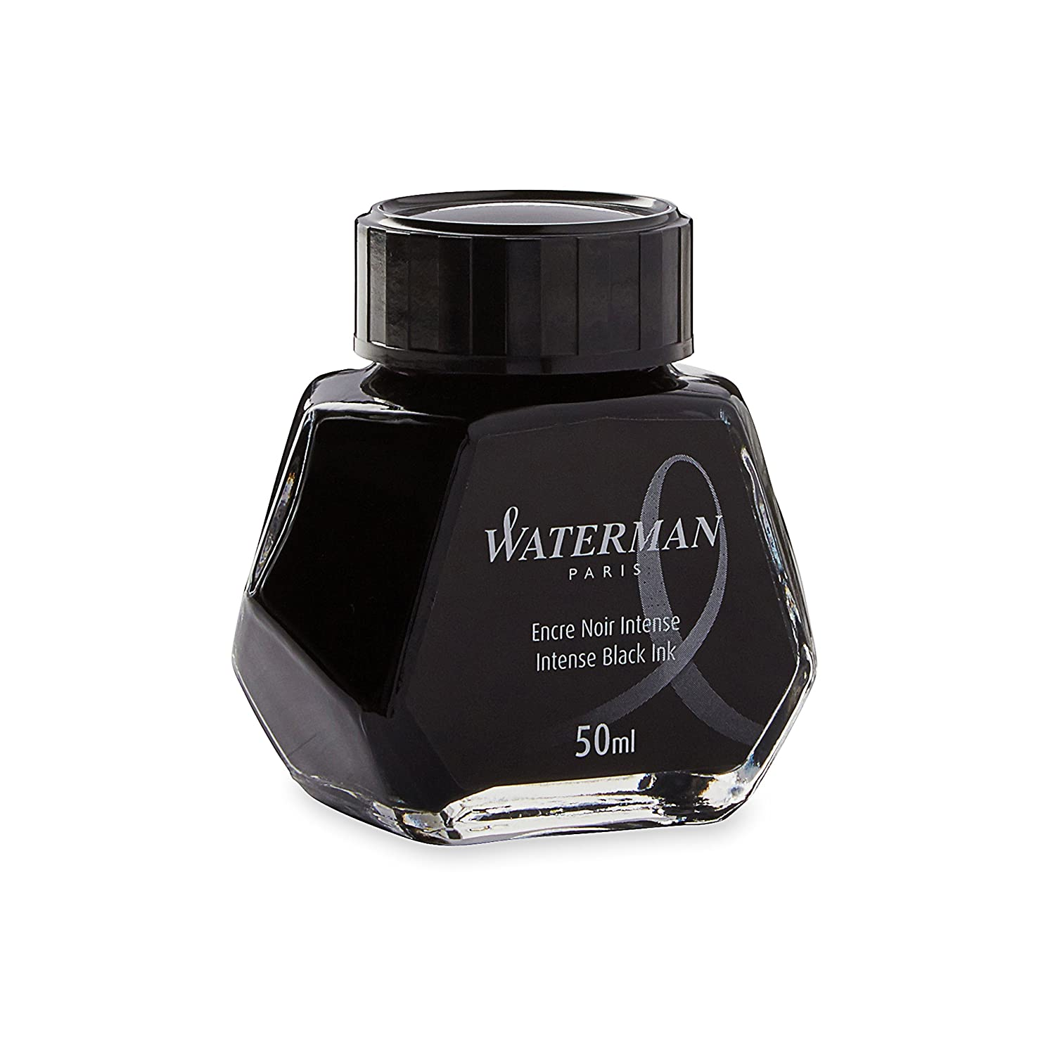 Waterman - Bote tinta 50 ml