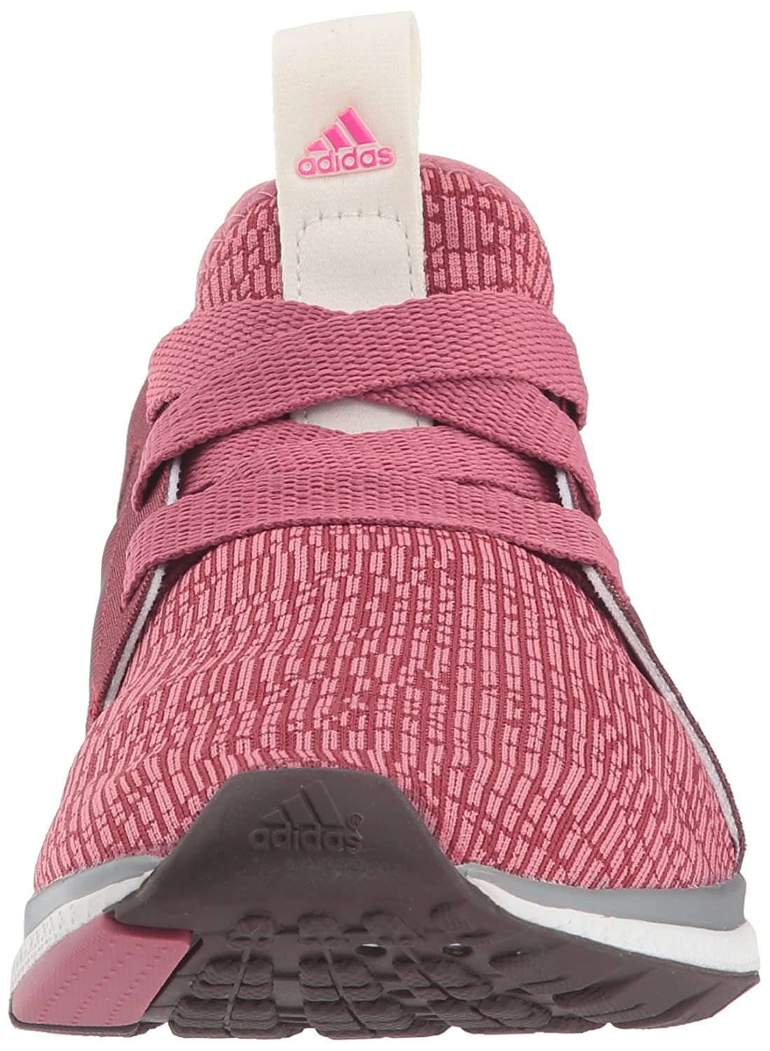 adidas Women s Edge Lux W Running Shoe