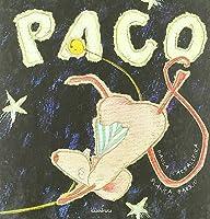 Peppa Pig Vorlesebuch: Alles über Peppa Ihre