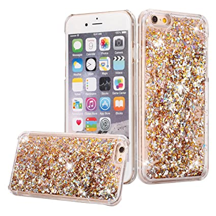 phone case iphone 6 plus glitter