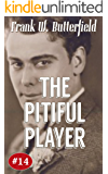 The Pitiful Player (A Nick Williams Mystery Book 14) (English Edition)
