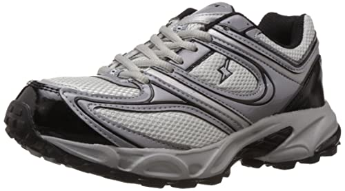 c7d976b98ff Sparx Men s Mesh Running Shoes  Buy Online at Low Prices in India ...