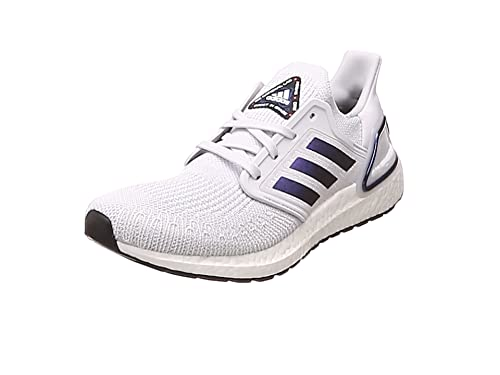 adidas Ultraboost 20 W, Zapatillas Running Mujer: Amazon.es: Zapatos y complementos