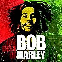 The Best Of Bob Marley [VINYL]