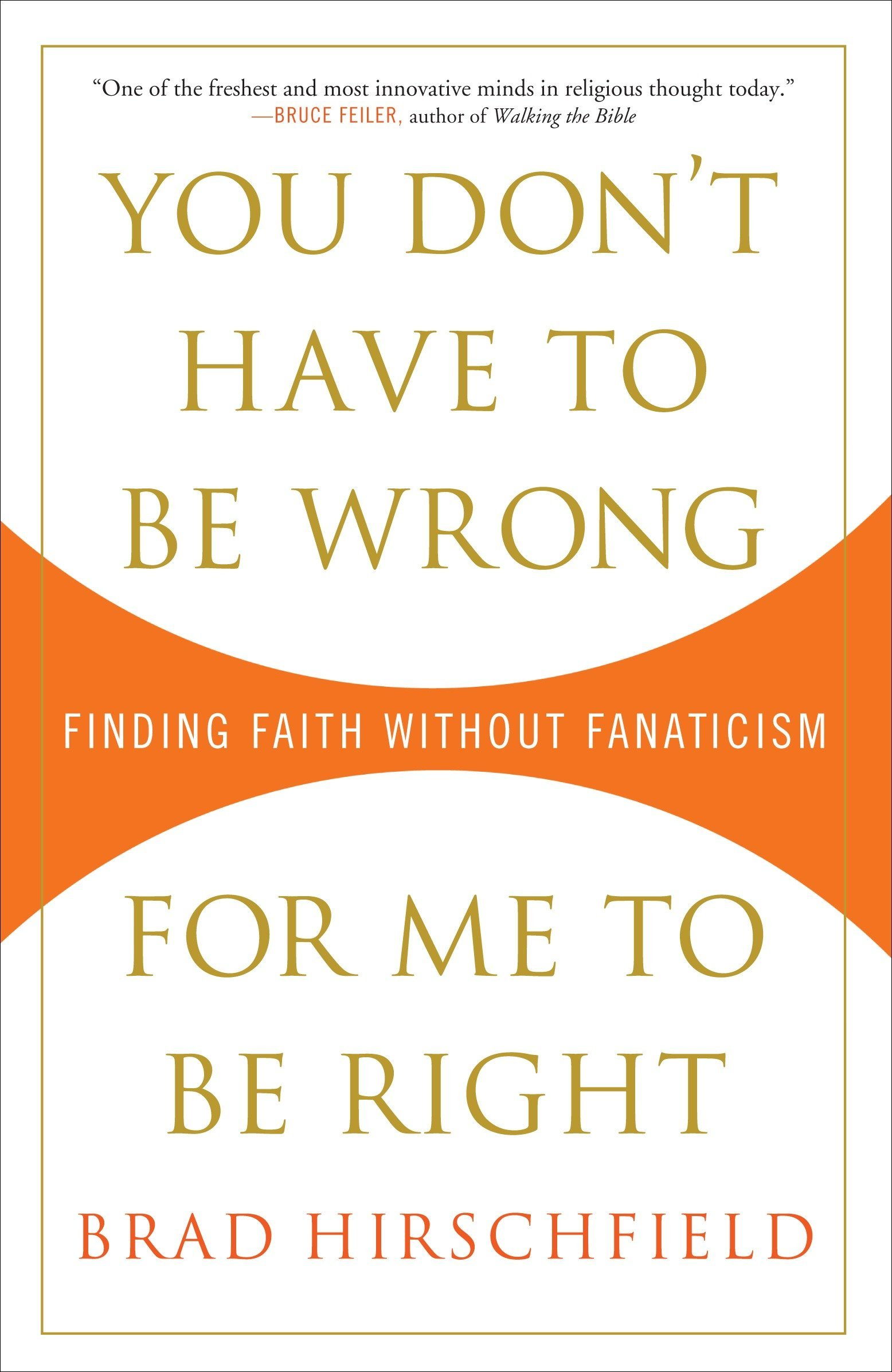 The Ethics of the Faith:  Right, Wrong, and the God of Abraham