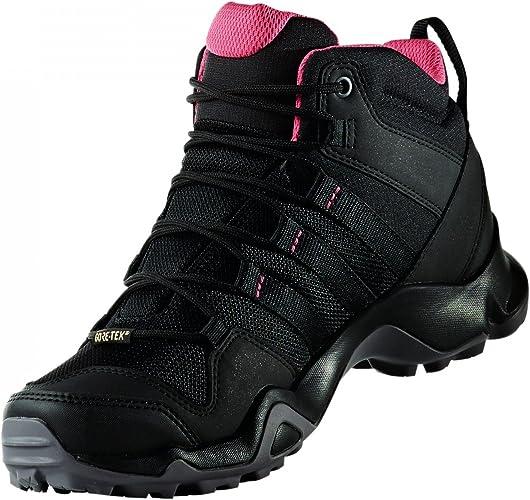 Wanderschuhe & Wanderstiefel für Damen adidas Terrex Ax2r