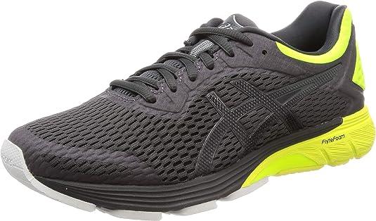 ASICS Gt-4000, Zapatillas de Running para Hombre: Amazon.es: Zapatos y complementos