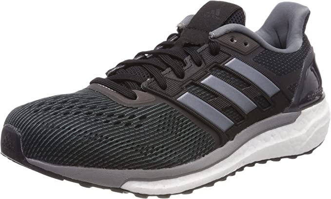 adidas Supernova, Zapatillas de Running para Hombre: adidas Performance: Amazon.es: Zapatos y complementos