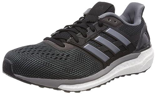adidas Men's Supernova Running Shoes: Amazon.co.uk: Shoes