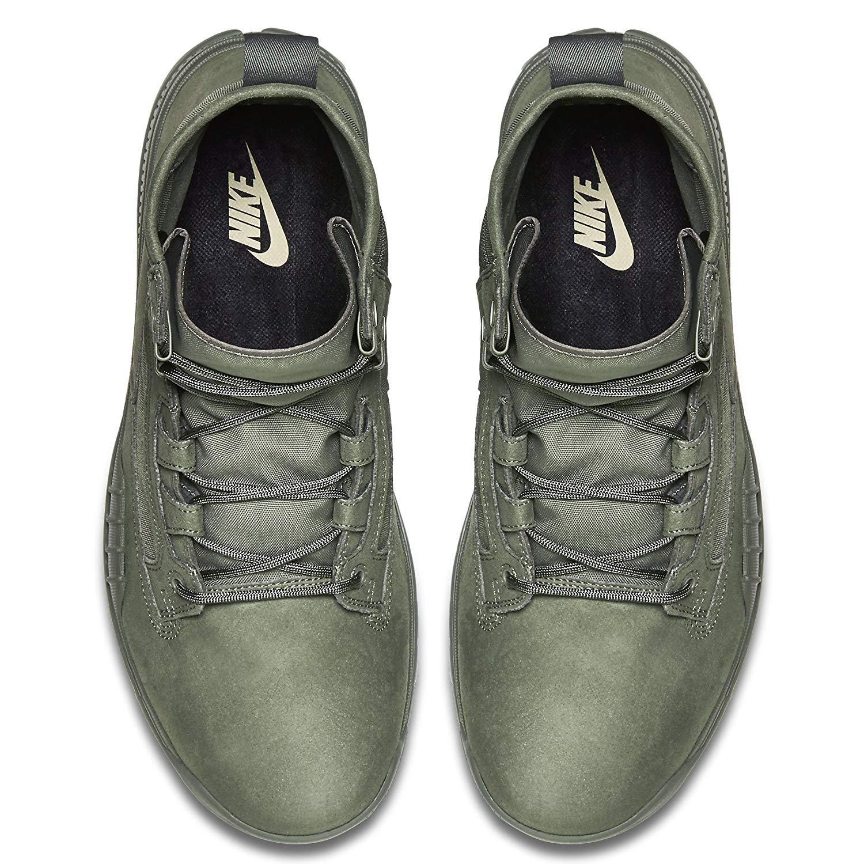 online store 3b498 ac7bf Amazon.com   Nike Mens SFB Field 6
