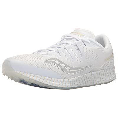 Saucony Freedom Iso Unisex Road-Running-Shoes | Road Running