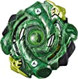 BEYBLADE Burst Turbo Slingshock Single Top Poison-X Hyrus H4, Multicolor