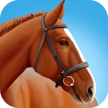 Amazon Com Horse Jumping 3d Appstore For Android