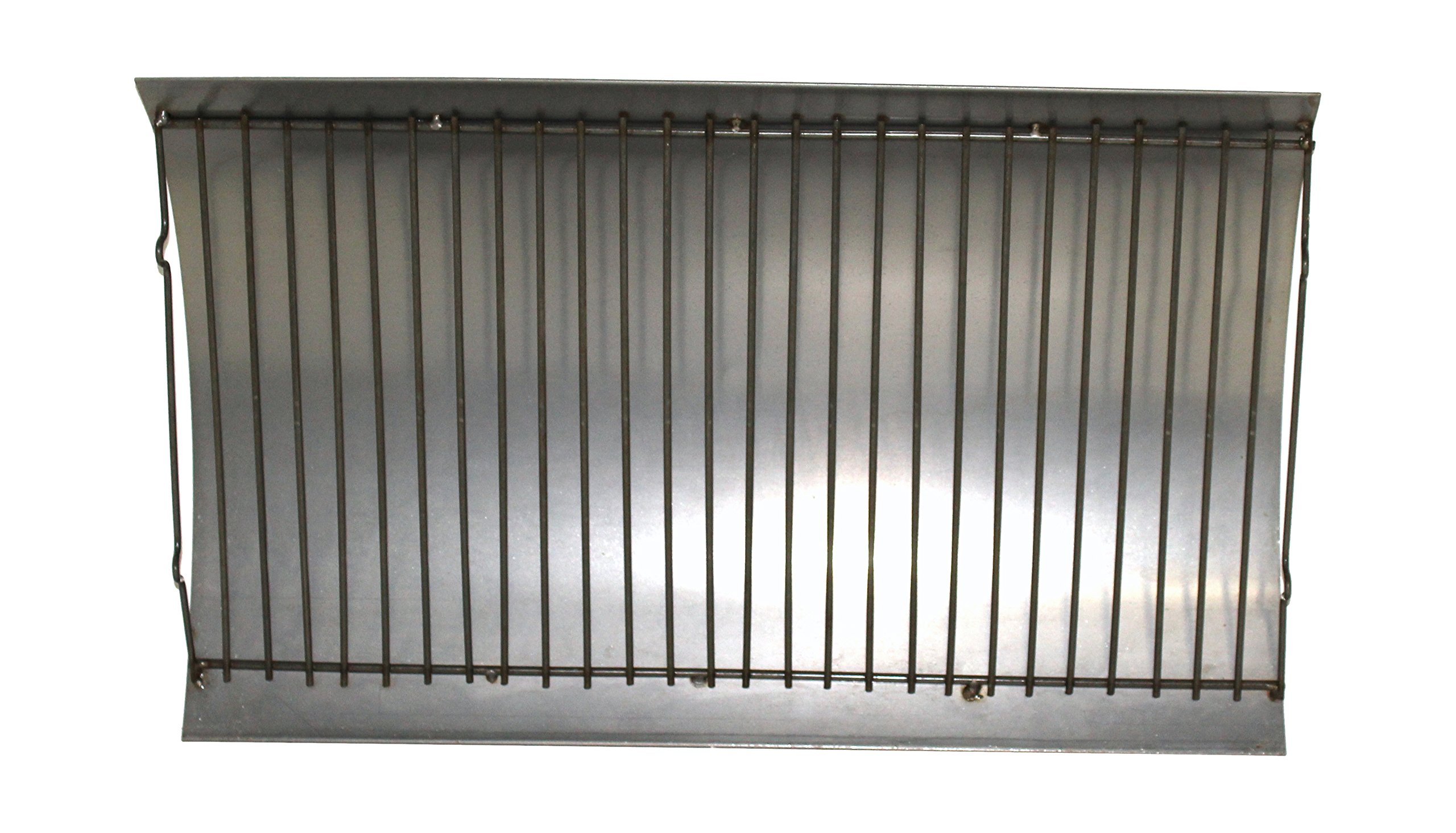 Char-Broil 2230-03-000-01 Fire Grate