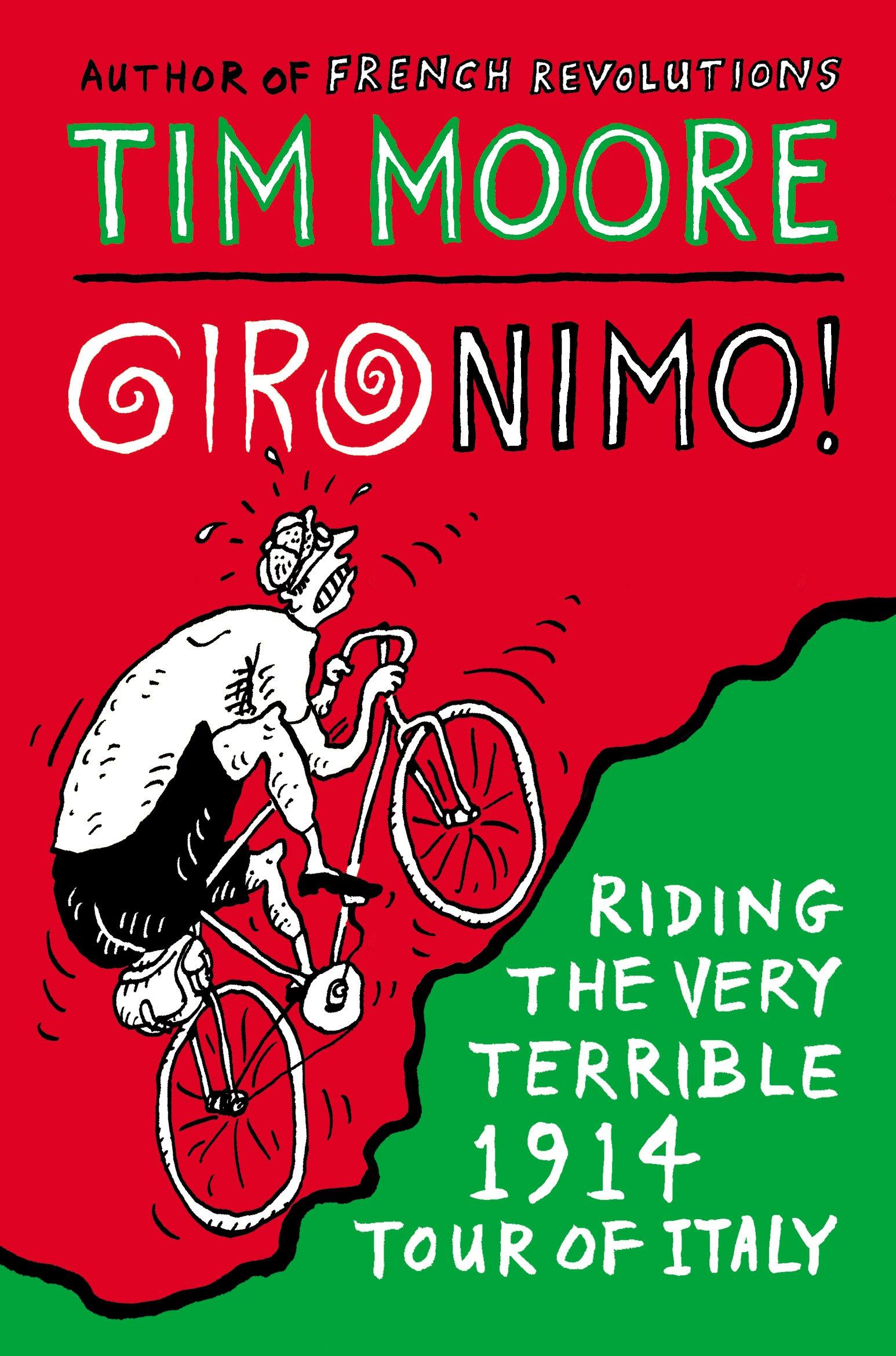 Armstrong klar for giro d italia