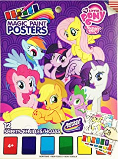 81qKByX1%2BYL._AC_UL320_SR234320_ also with amazon my little pony friendship is magic jumbo coloring on my little pony friendship is magic jumbo coloring and activity book also merchandise gallery books my little pony friendship is magic on my little pony friendship is magic jumbo coloring and activity book as well as amazon my little pony friendship is magic jumbo coloring on my little pony friendship is magic jumbo coloring and activity book additionally my little pony friendship is magic jumbo coloring activity book on my little pony friendship is magic jumbo coloring and activity book