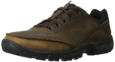 Timberland Zapatos 7821A-T44-1/2