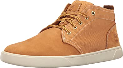 Timberland Men's Groveton Chukka | Shoes