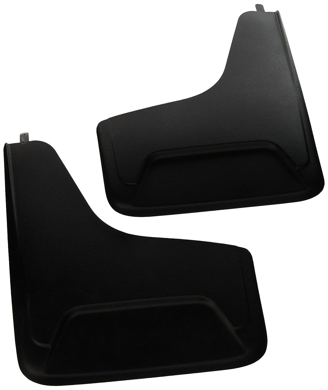 Lampa 12501 Paraspruzzi Auto, Universale, Misura M