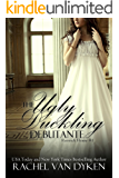 The Ugly Duckling Debutante (Renwick House Book 1)