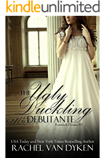 The dukes ugly duckling regency fairytale romance book 2 kindle the ugly duckling debutante renwick house book 1 fandeluxe Choice Image