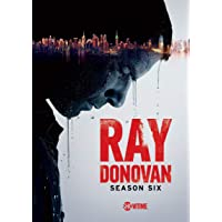 Ray Donovan: The Sixth Season