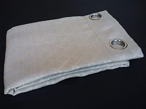 Tende In Tessuto Pesante : Mauro tende oscuranti tende con occhielli tessuto pesante