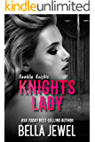 Knights Lady (Rumblin' Knights Book 3)