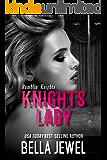 Knights Lady (Rumblin' Knights Book 3)