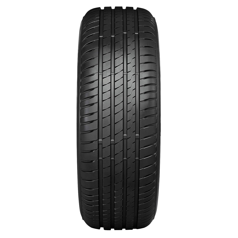 Firestone Roadhawk - Neumático veranos, 225/45/R17 91Y - C/A/71: Amazon.es: Coche y moto