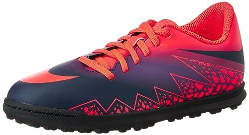 Calzature & Accessori multicolore per unisex Nike Hypervenom