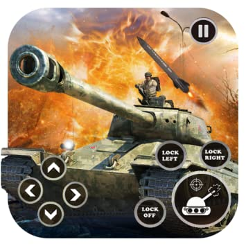amazon com real battle of tanks 2018 army world war machines