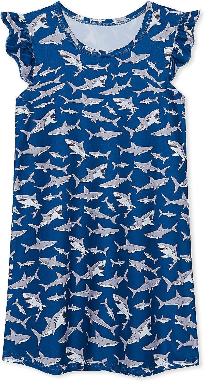 Top 9 Shark Uv440 26 Filters