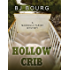 Hollow Crib (A Magnolia Parish Mystery)