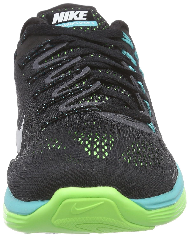 Nike Eclipse Lunar Abierto De Australia 5 De Las Mujeres UYuT4d5s