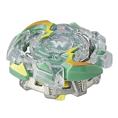 BEYBLADE Burst Single Top Pack Wyvron W2: Toys & Games