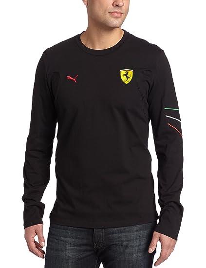خيانة اسم لترى Puma Ferrari Apparel Alterazioni Org