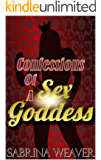 Confessions of a Sex Goddess