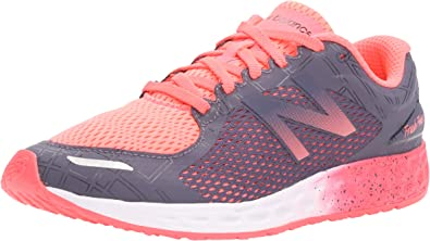 New Balance Fresh Foam Zante V2 Junior Zapatillas Para Correr ...