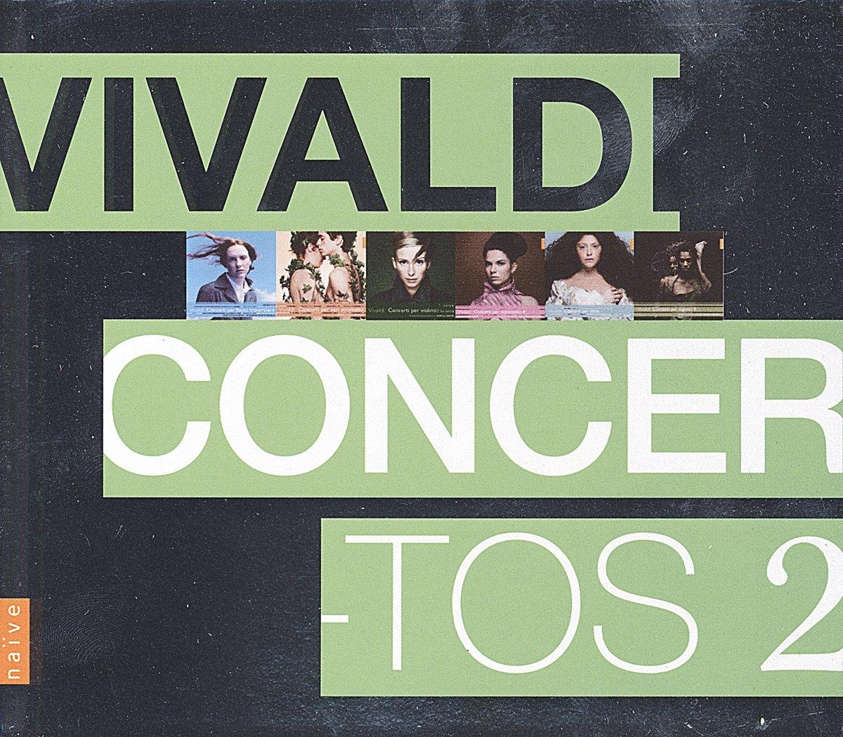"Vivaldi chez ""Naïve"" - Page 2 81qKYMqV9VL._SL1200_"