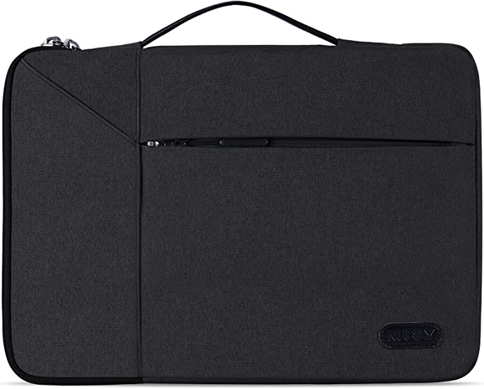 Updated 2021 – Top 10 Dell 5000 Keyboard Cover