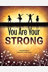 You Are Your Strong Hardcover