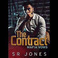 The Contract: A Mafia Vows Prequel (English Edition)
