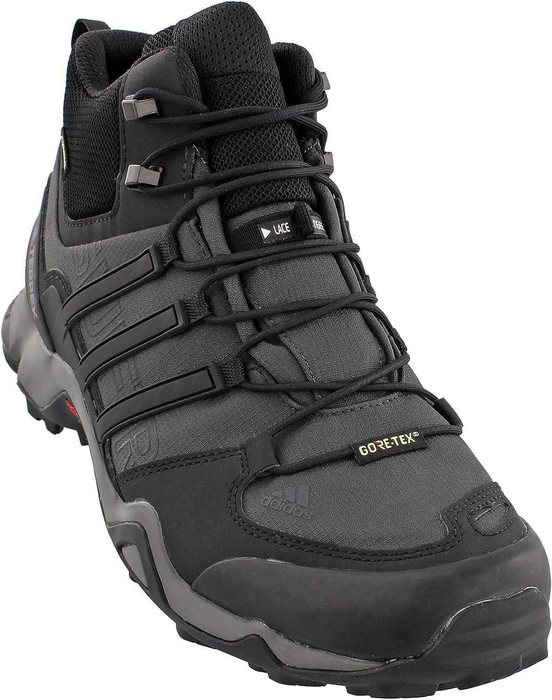 Adidas TERREX SWIFT R MID GTX Hikingstiefel