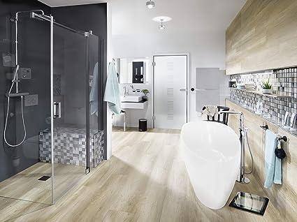 Vasca Da Bagno Uovo : Modena vasca da bagno autoportante in ghisa minerale forma