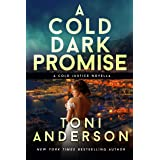 A Cold Dark Promise: FBI Romantic Suspense (Cold Justice Book 9)