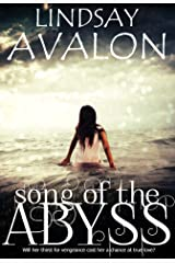 Song of the Abyss Kindle Edition