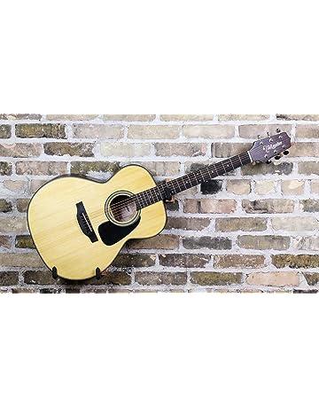 Takamine GF15CENAT - Gf15ce-nat guitarra electro-acustica folk